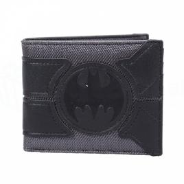 Batman - peňaženka