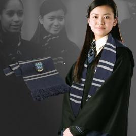 Harry Potter - Šál fakulty Bystrohlav