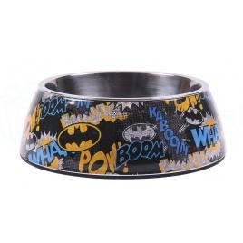 Batman - miska pre psíka - S