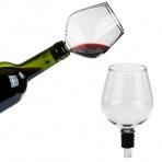 Pohár do vína