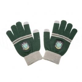 Harry Potter - Slizolinské rukavice