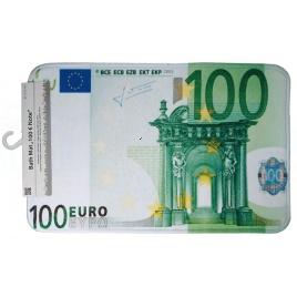 Podložka do kúpeľne 100€