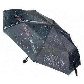 Star Wars - dáždnik