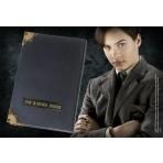 Harry Potter - Denník Toma Riddla Deluxe