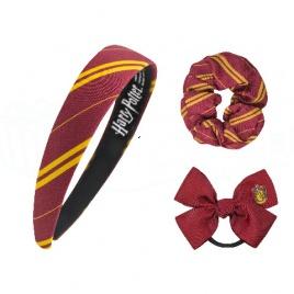 Harry Potter - Sada do vlasov Chrabromil