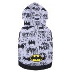 Batman - oblečenie pre psíka S