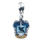 Harry Potter - prívesok na náramok Bystrohlav
