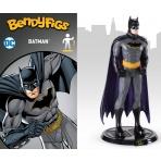 Batman - figúrka Batman