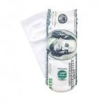 Dolárové ponožky