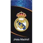 Real Madrid - osuška