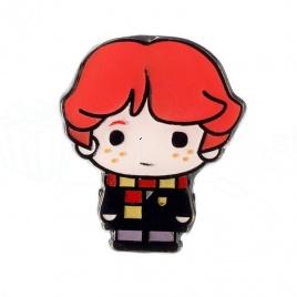 Harry Potter - odznak Ron