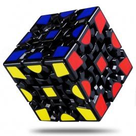 3D Rubikova kocka