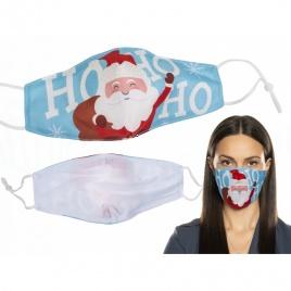 Rúško na tvár - Ho Ho Ho