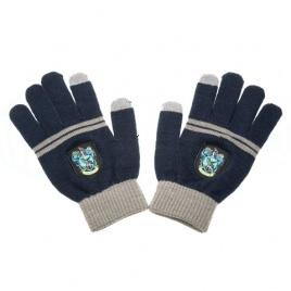 Harry Potter - Bystrohlavské rukavice