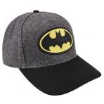 Batman - šiltovka klasik