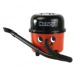 Vysávač na stôl - Henry
