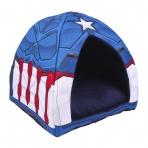 Marvel - domček pre psíka alebo mačku