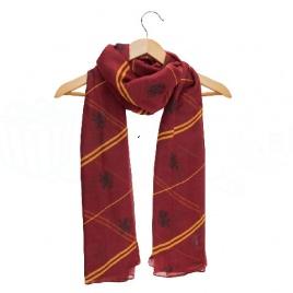 Harry Potter - Chrabromilská šatka