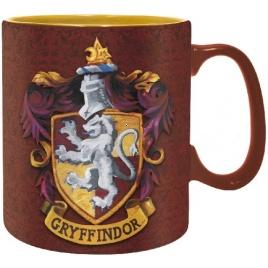 Harry Potter - hrnček Chrabromil