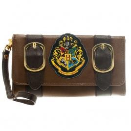 Harry Potter - peňaženka - Rokfort Deluxe