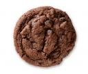 Ochrana osobných údajov a používanie cookies