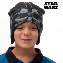 Star Wars - čiapka pre deti