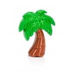 Palma balzam na pery - kokos