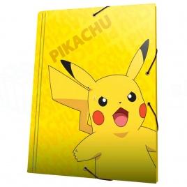 Pokémon - Pikachu zakladač