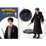 Harry Potter - figúrka Harry