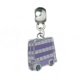 Harry Potter - prívesok na náramok Rytiersky autobus