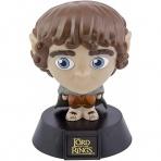ICONS Pán prsteňov - Frodo