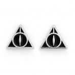 Harry Potter-nausnice