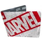 Marvel - peňaženka