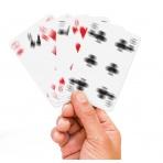 Opilecké hracie karty