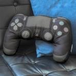 Sony Playstation - vankúš Herný ovládač