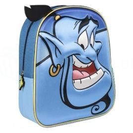 Aladdin - ruksak Džin