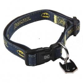 Batman - obojok pre psa XXS/XS