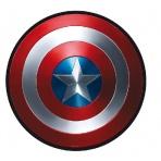 Kapitán Amerika - podložka pod myš