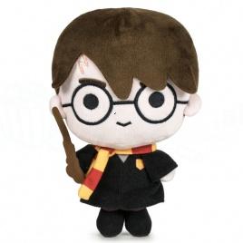 Harry Potter - plyšový Harry