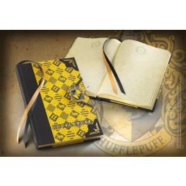 Harry Potter - Exkluzívny denník fakulty Bifľomor
