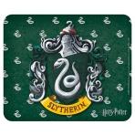 Harry Potter - podložka pod myš Slizolin