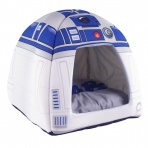 Star Wars - domček pre psíka alebo mačku