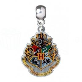 Harry Potter - prívesok na náramok Rokfort