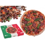 Puzzle - pizza 438