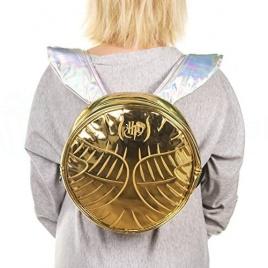 Harry Potter - ruksak Zlatá Strela