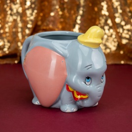 Dumbo - hrnček