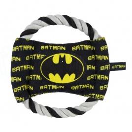 Batman - hryzadlo pre psíka