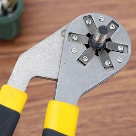 Univerzálny kľúč - kliešte 12-20 mm