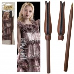 Harry Potter - sada Luna Lovegoodová pero Deluxe