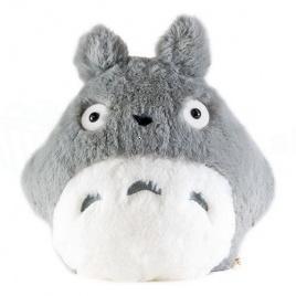 My Neighbor Totoro - plyšový Totoro